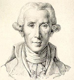 Luigi_Boccherini