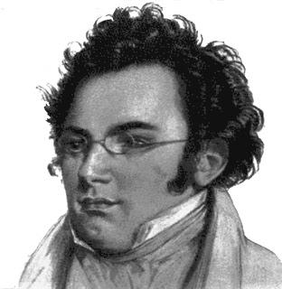 Schubert (imagem grande)