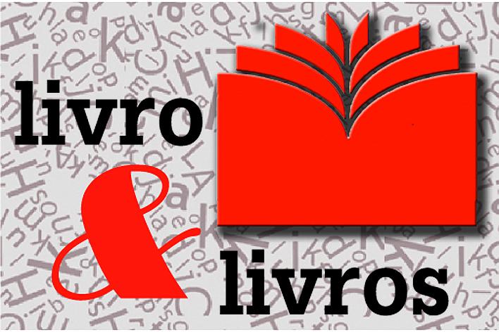 livro&livros1