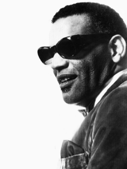250px-Ray_Charles_(1973)